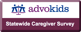 statewide-caregiver-survey-butto280x110