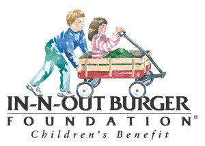 in-n-out-foundation-logo-300x214