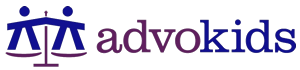 Advokids: A Legal Resource for California Foster Children and Their Advocates